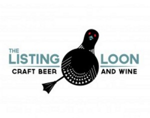 Listing Loon